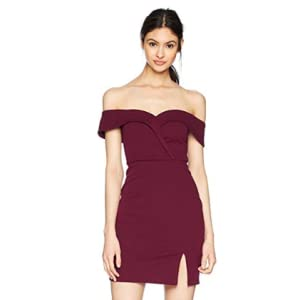 Prom, homecoming, formal dance, cocktail, bridesmaid dress, sexy dress, short prom dress