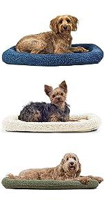 furhaven; dog; cat; pet; bed; bolster
