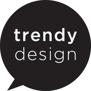 trendy design icon;trendy outdoor furniture;outdoor furniture;quality outdoor furniture;great design