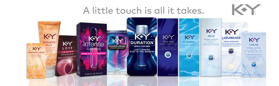 KY;dryness;ky brand;lubes;lubricant;intercourse;personal lubricant;personal lubrication;k-y