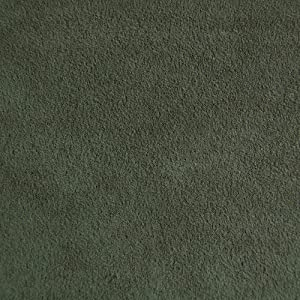 furhaven; sleep; surface; micro; suede; oxford; polyester; canvas; green; moss; forest; grass