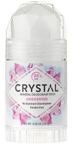 Mineral, Spray, Stick, Rock, Deodorant, Odor, Salt, Roll On, Invisible, White Marks, Antiperspirant