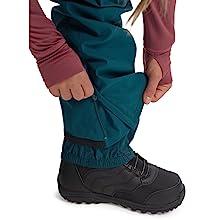 ventilation breath soft outerwear pants