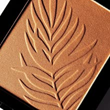 bronzer face makeup wet n wild