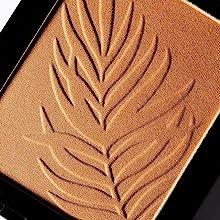 bronzer face makeup wet n wild