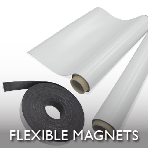 rolls of magnet sheets, high-quality sheet magnets together, versitile uses