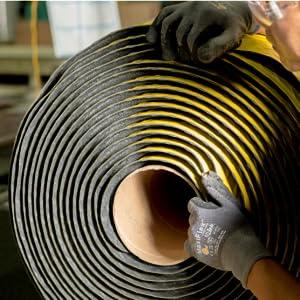diamond plate, diamond tread, safety mat, comfort mat, fatigue mat, mat roll, long mat, work mat,