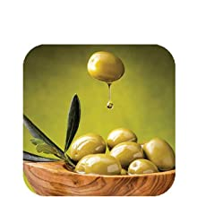 Olive Oil, Organic Oil, olives, Extra virgin oil
