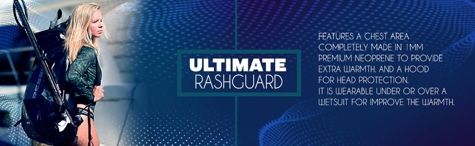 camouflage rash guard mimetic rash guard mimetic rashguard hunting rash guard hunting gear