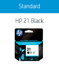 HP-21-Black