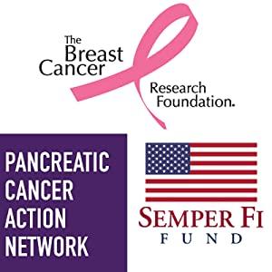 breast, cancer, pancan, pancreatic, semper, fi, cancer, pencil, pen, gel, pens, mechanical