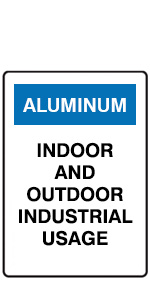 metal sign, outdoor signage, business sign, curbside pickup