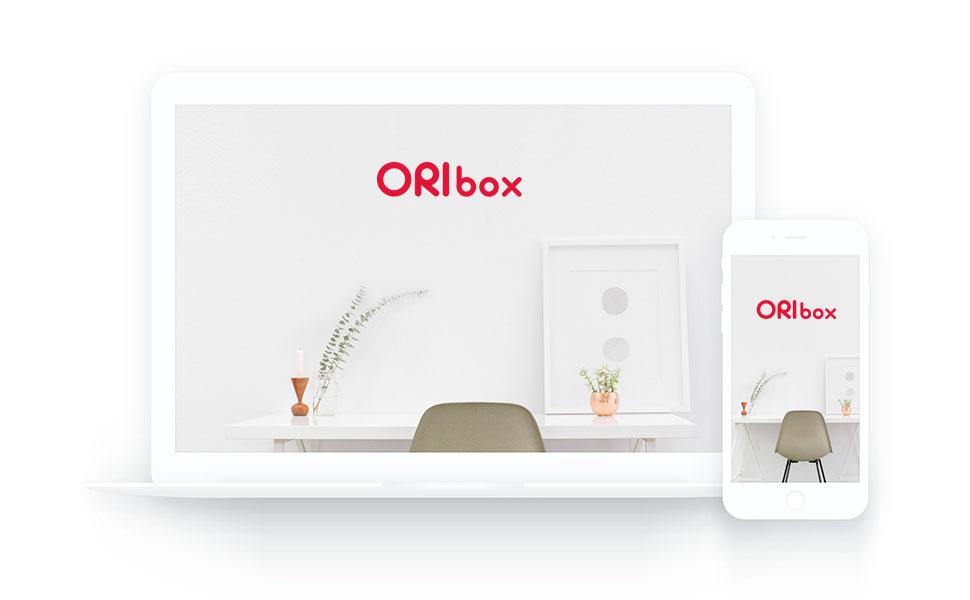 ORIbox