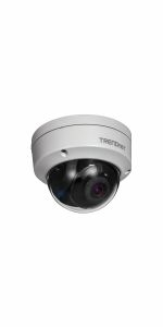 Smart covert, IR, Dome camera, Night vision, 4 megapixel, 4MP,  PoE,  ip camera, network camera