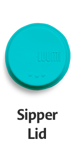 silicone bowl, flexible silicone bowls, silicone storage bowls, collapsible storage container