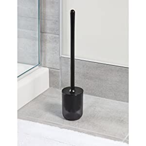 bowl brush toilet clean college dorm campus kids bathroom cleaner wash scrub brush