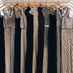 Dresses AP for beautiful dresses