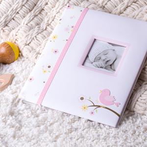 cutest lil baby book ever. lil peach