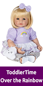 baby doll,dolls,baby dolls,reborn baby dolls, doll,adora dolls,reborn baby dolls silicone full body