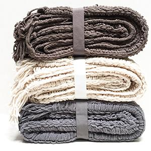 throw;sherpa;blanket;fleece;polar;coral;chenille;heated;electric;soft;large;