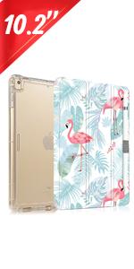 ipad 10.2 case cover