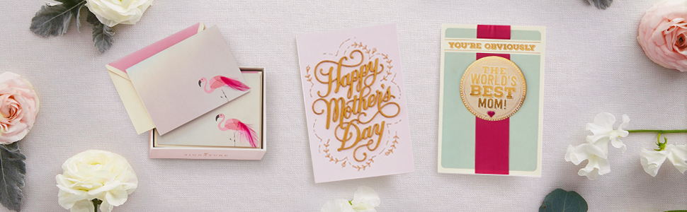 mothers, mom, card, mothers day, hallmark