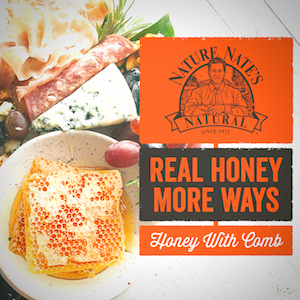 honey comb real natural healthy raw unfiltered pasteurized organic honeycomb