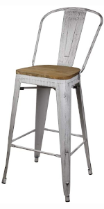 bar stools, high chair, counter height stools, bar stools set of 4, counter stools, shop stool, pack