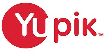 Yupik Logo