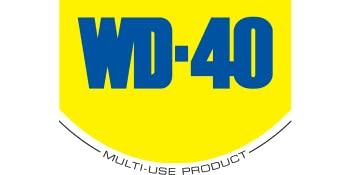 wd-40 corner