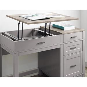 home office;office;desk;office desk;work from home;computer desk;small desk;work desk