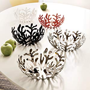 alessi, made in italy, mediterraneo