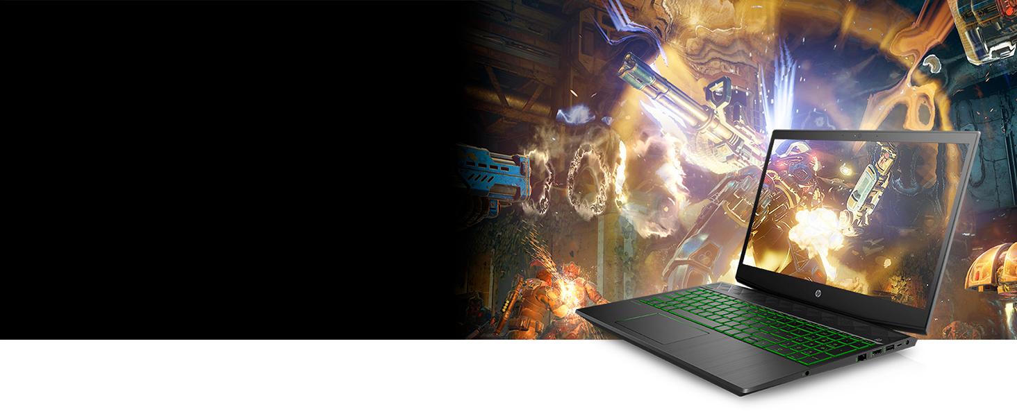 nvidia geforce gtx 1050 ti graphics