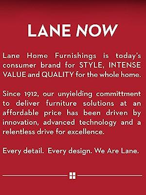 Lane Now