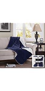 Premier Comfort Jackson Collection