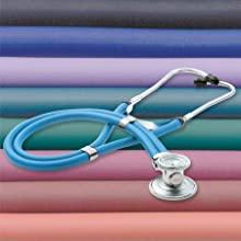 stethoscope adc adscope sprague american diagnostic headset eartip 641 645 646 647