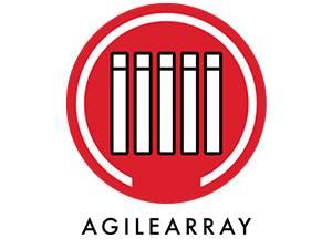 AglieArray