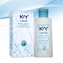 k-y brand;ky brand;ky warming liquid;love making;lubes;lubricant;intercourse;intimacy;k-y;intimate
