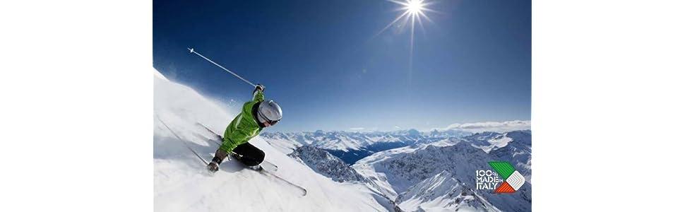 blizzard;hart;head;ski;socks;silver;bamboo;sockwell;cep;vitalsox;mojo;plantar fasciitis