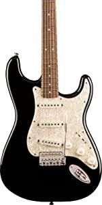 Classic Vibe '70s Stratocaster