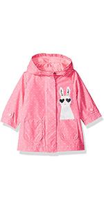 C118508_Bunny Shades