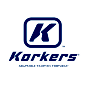 korkers fishing boots with interchangeable soles