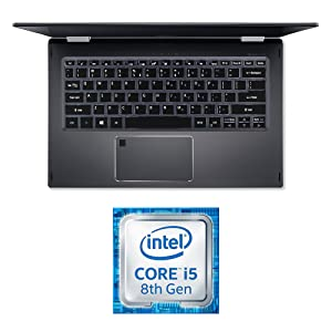 Core i5 13 Hour Battery Life