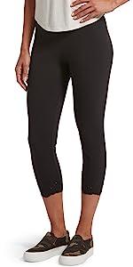 cotton leggings, capri leggings, capris for women, womens leggings, cotton leggings, black leggings