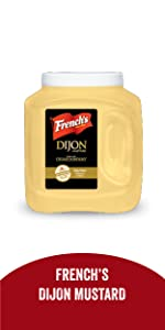 French's Dijon Mustard