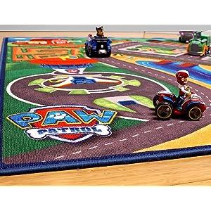 gertmenian rugs; paw patrol toys; paw patrol rugs; paw patrol bedding; paw patrol room decor