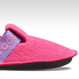 crocs kids slippers, kids slippers, crocs slippers kids, crocs boys slippers, crocs girls slippers