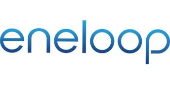 eneloop, eneloop pro, battery charger, rechargeable battery, AA, AAA, battery, Panasonic, Sanyo