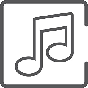 MP3 Jack