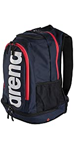 Fast Pack Core Backpack